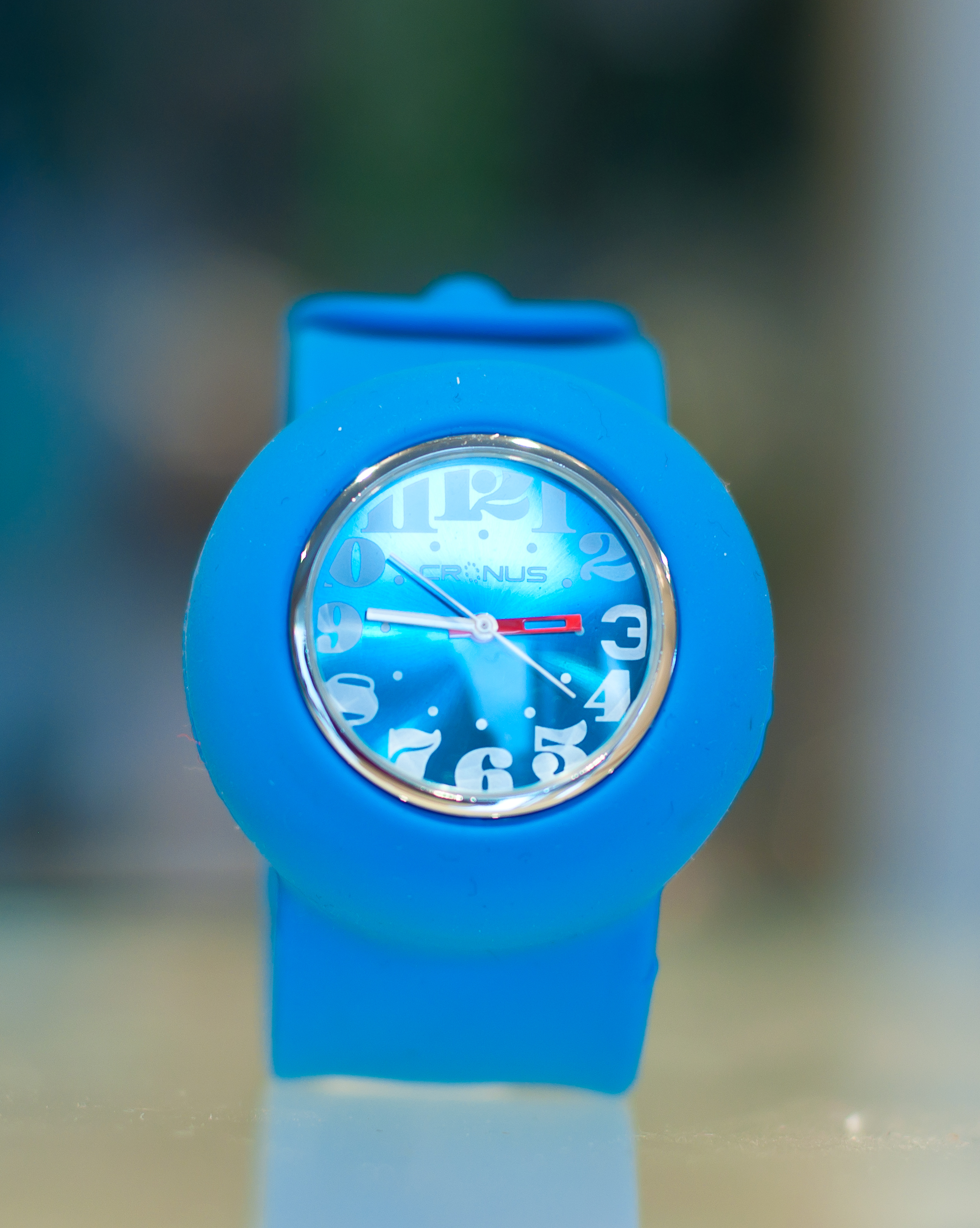 watches unisex choose ebay country ice world silicone itm watch